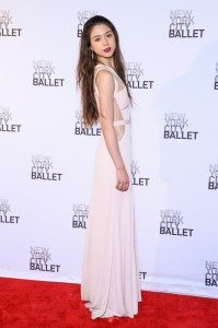 NEW YORK SPRING BALLET GALA HI RES 1060