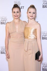 NEW YORK SPRING BALLET GALA HI RES 1073