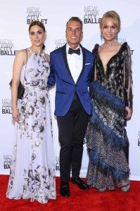NEW YORK SPRING BALLET GALA HI RES 1082