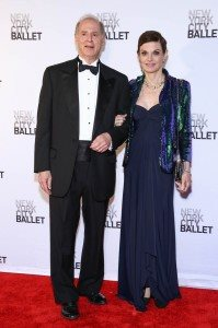NEW YORK SPRING BALLET GALA HI RES 1093
