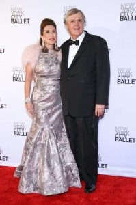 NEW YORK SPRING BALLET GALA HI RES 1099