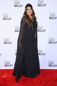 NEW YORK SPRING BALLET GALA HI RES 1110