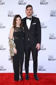 NEW YORK SPRING BALLET GALA HI RES 1129
