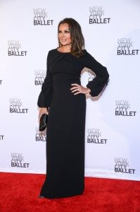 NEW YORK SPRING BALLET GALA HI RES 1150