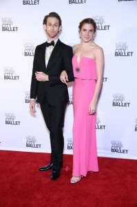 NEW YORK SPRING BALLET GALA HI RES 1189