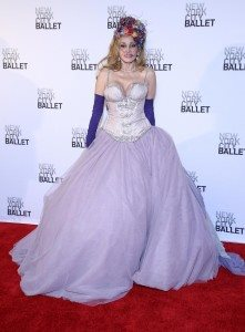 NEW YORK SPRING BALLET GALA HI RES 1214