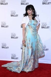 NEW YORK SPRING BALLET GALA HI RES 1231