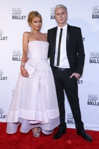 NEW YORK SPRING BALLET GALA HI RES 1763