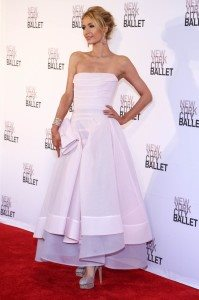 NEW YORK SPRING BALLET GALA HI RES 1798