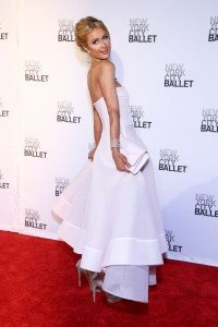 NEW YORK SPRING BALLET GALA HI RES 1847