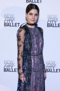 NEW YORK SPRING BALLET GALA HI RES 2031