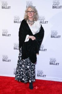 NEW YORK SPRING BALLET GALA HI RES 2048