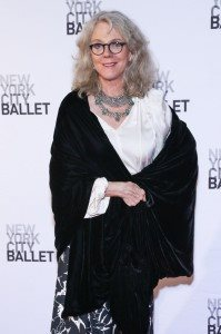NEW YORK SPRING BALLET GALA HI RES 2051 2