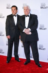 NEW YORK SPRING BALLET GALA HI RES 2078