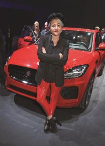775005948BS053 New Jaguar E.JPG cmyk (1)