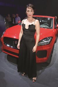 775005948BS058 New Jaguar E.JPG cmyk