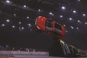 Jaguar E-PACE launch 002.JPG cmyk