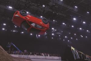 Jaguar E-PACE launch 005.JPG cmyk