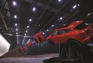 Jaguar E-PACE launch 010.JPG cmyk