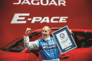 Jaguar E-PACE launch 013.JPG cmyk