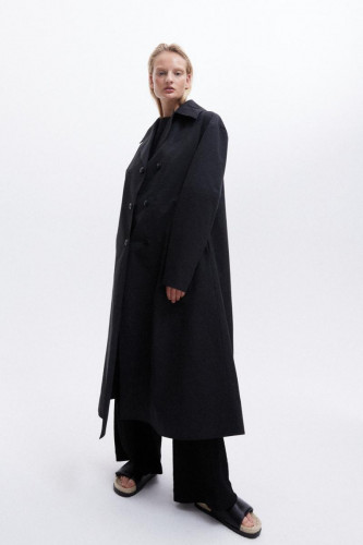 NYNNE Look05