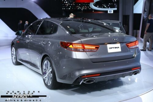 5 2016 Kia Optima edit