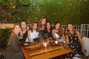 "FilmBrazil Hosts the ""2018 Brazilian Directors Showcase"" at OFA Restaurant in Miami Beach-3 5"