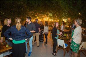"FilmBrazil Hosts the ""2018 Brazilian Directors Showcase"" at OFA Restaurant in Miami Beach-3 11"