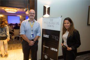 "FilmBrazil Hosts the ""2018 Brazilian Directors Showcase"" at OFA Restaurant in Miami Beach-2 23"
