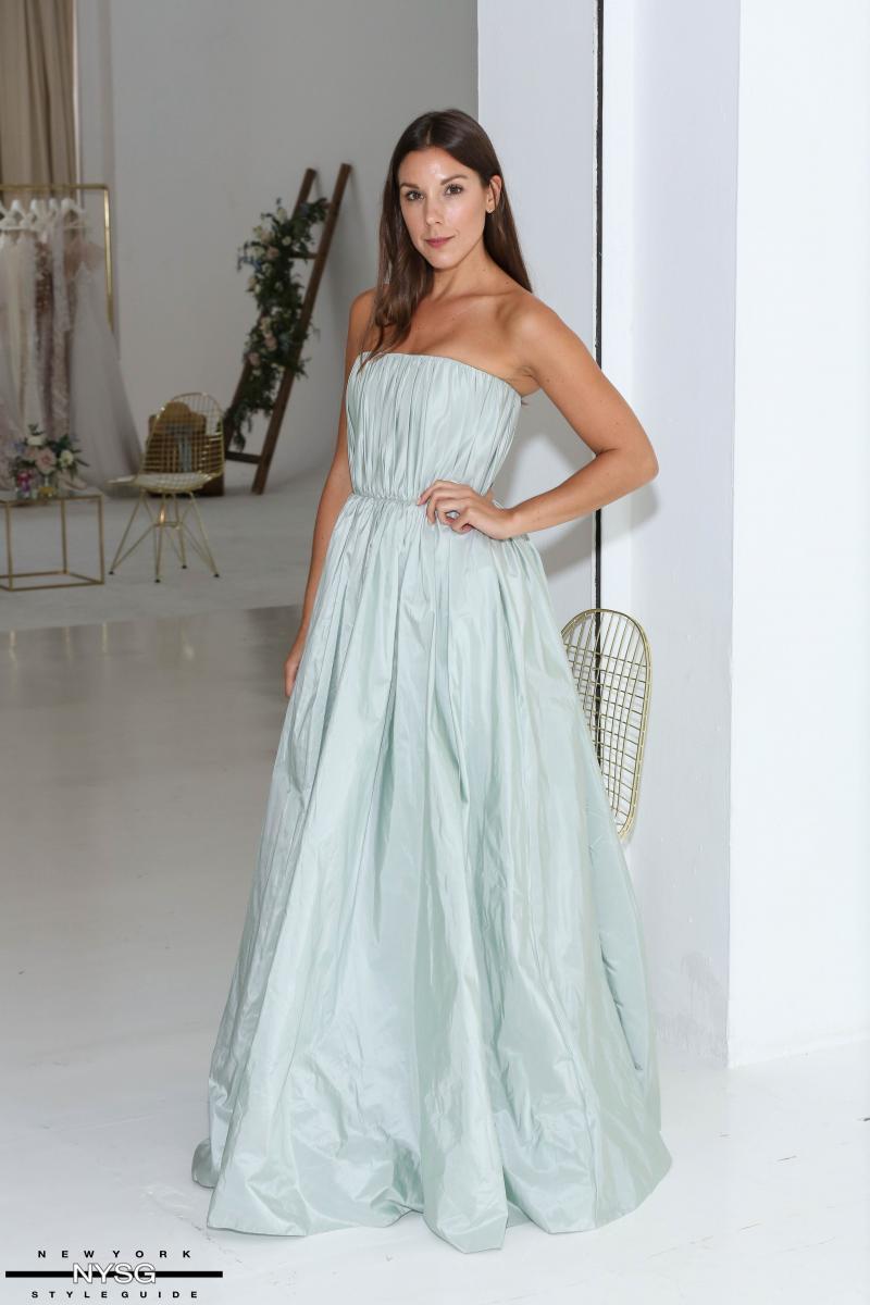 Old Fashioned Adriana Wedding Dress Festooning - All Wedding Dresses ...