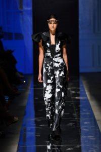 OSCAR CARVALLO Miami Fashion Week 2018 31