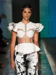 OSCAR CARVALLO Miami Fashion Week 2018 39
