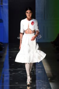 OSCAR CARVALLO Miami Fashion Week 2018 37
