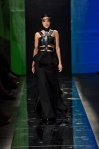 OSCAR CARVALLO Miami Fashion Week 2018 51