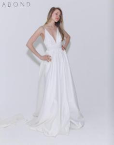 Vagabond Bridal