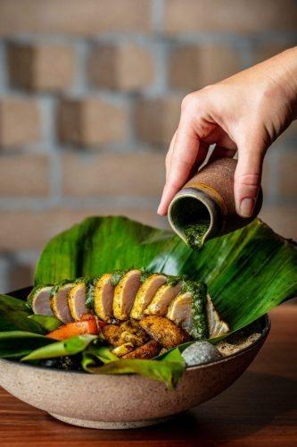Osaka Food Wahoo