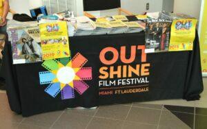 Outshine Film Festival 2019 Miami