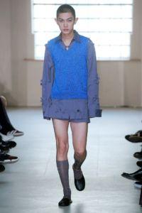 PRONOUNCE Spring Summer 2019 Menswear - London Fashion Week Mens 43