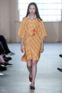 PRONOUNCE Spring Summer 2019 Menswear - London Fashion Week Mens 31