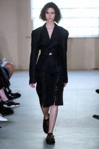 PRONOUNCE Spring Summer 2019 Menswear - London Fashion Week Mens 37