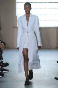 PRONOUNCE Spring Summer 2019 Menswear - London Fashion Week Mens 47