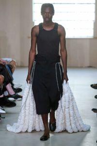 PRONOUNCE Spring Summer 2019 Menswear - London Fashion Week Mens 59