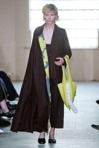 PRONOUNCE Spring Summer 2019 Menswear - London Fashion Week Mens 15