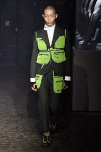 Palm Angels Fall Winter 2019 Womenswear at New York Fashion Week 31