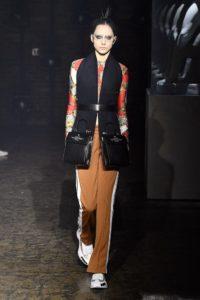 Palm Angels Fall Winter 2019 Womenswear at New York Fashion Week 37