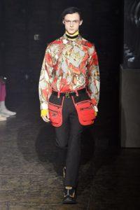 Palm Angels Fall Winter 2019 Womenswear at New York Fashion Week 41