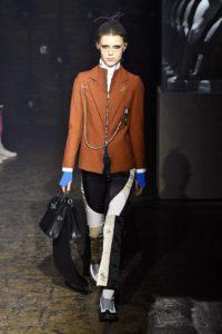 Palm Angels Fall Winter 2019 Womenswear at New York Fashion Week 47