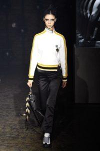 Palm Angels Fall Winter 2019 Womenswear at New York Fashion Week 51