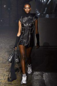Palm Angels Fall Winter 2019 Womenswear at New York Fashion Week 1