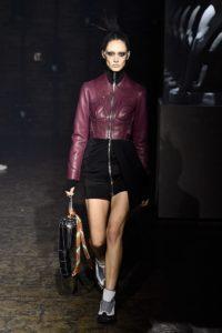 Palm Angels Fall Winter 2019 Womenswear at New York Fashion Week 55